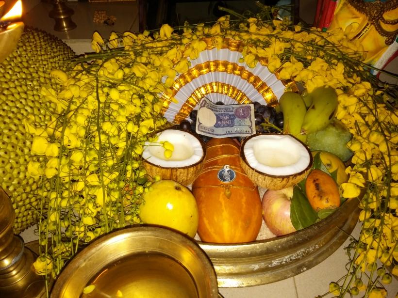 Vishu_Kani_foods.jpg
